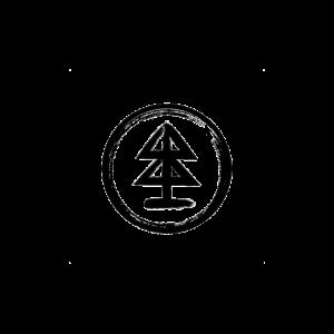 造園家「創」オフィシャルサイト